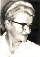 Im Jahre 1943, nach dem Tode von August Majefsky, übernahm seine Witwe Frau Ria Majefsky das Unternehmen. Sie konnte, dank der Hilfe ihrer Mitarbeiter, die Firma durch diese Krisenzeit bringen. Unter ihrer Leitung entwickelte sich die Firma zum führenden Unternehmen am Platze. Hausbesitzer, Hausverwalter und Behörden lohnten dies mit Kundentreue.