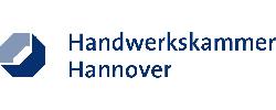 HKWKH Logo
