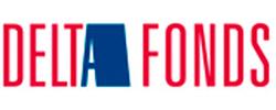 deltafonds